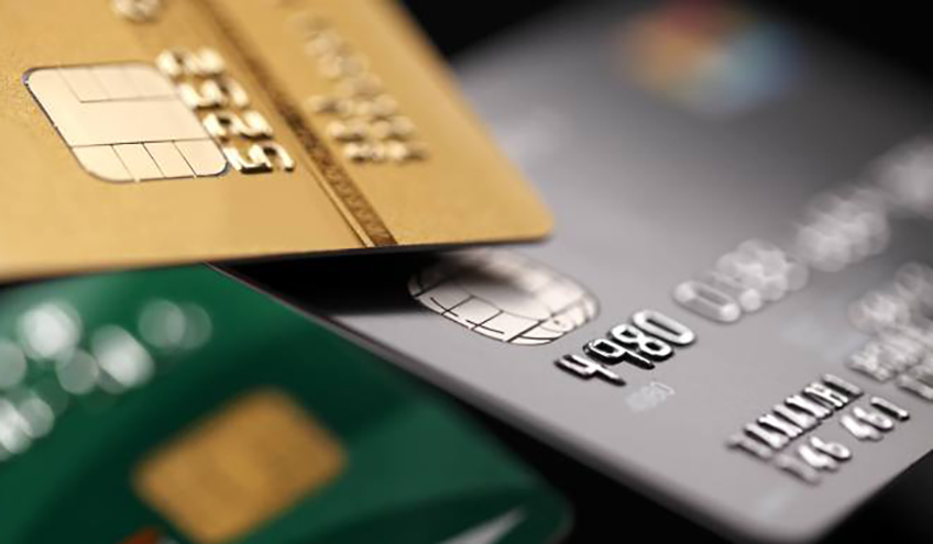 Lawyerist-credit-cards_Cropped