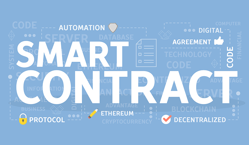 2018 Annual Florida Bar Convention Will Smart Contracts Outsmart