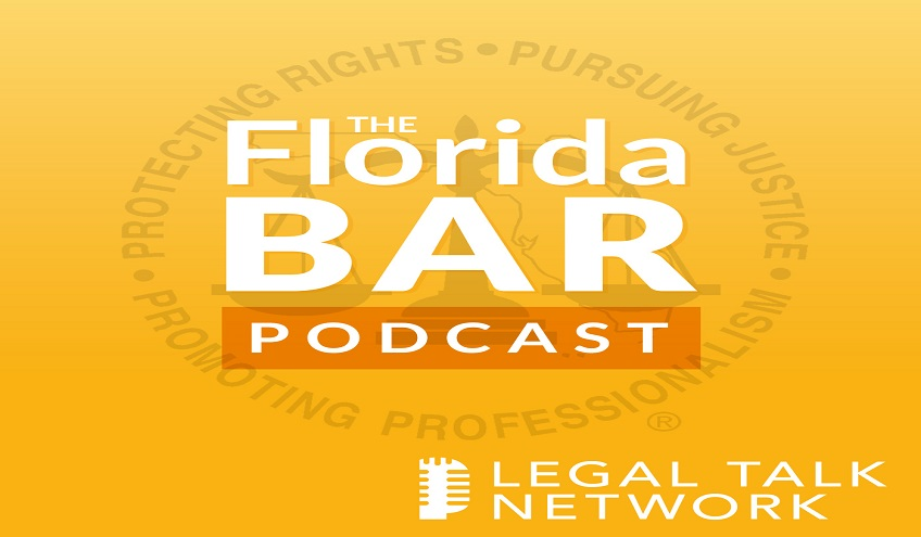 Florida Bar Podcast