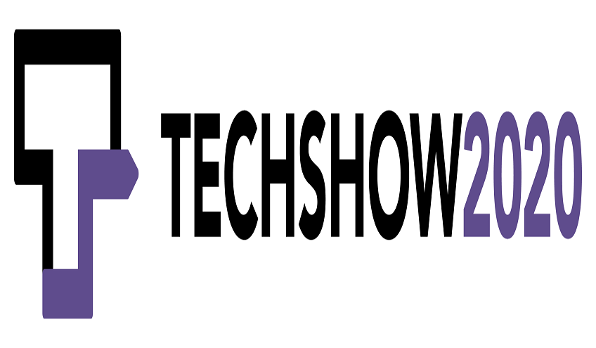 ABA TECHSHOW 2020